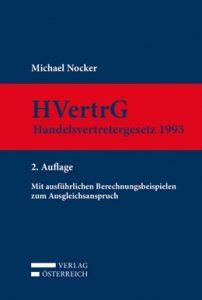 HVertrG